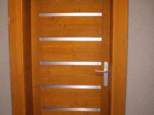 Porte avec insert aluminium.jpg