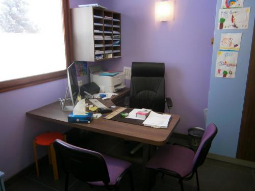 Cabinet médical1.jpg