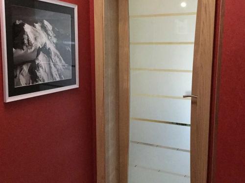 porte intérieur en Chêne et verre dépoli.jpg