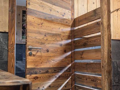 Porte-Vieux-bois-contre-collée.jpg