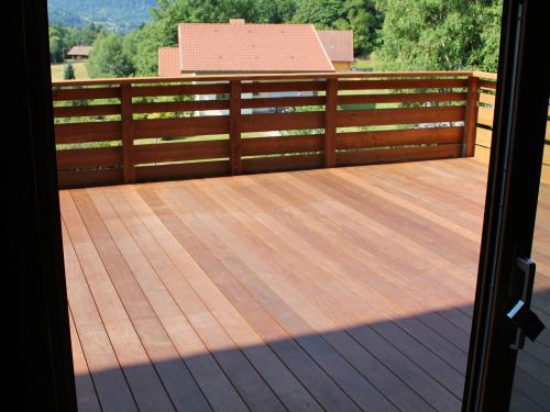 Terrasse bois exotique.jpg